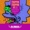 Trippin Trippin Pt.1 (TRAP/TWERK MIX)