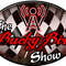 "The Bucky Birt Show: Guest ""Ken Squier and Brandon Brown""  Monday, February 1, 2016 on Kinetic HiFi"