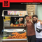 Ramin & Reda @ Red Light Radio 07-17-2019