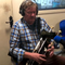 Rambling House - Michael Cooney - August 20th 2021