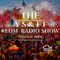 The Y S & F F #EDM Radio Show : Episode 001, 2015 New Year Eve Special
