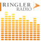 Ringler Radio - Structured Settlements and Legal Topics : Part Two: The JurisPrudent Deferral Progra