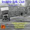 Invisible Folk Club Radio Show - 6th June 2021