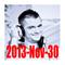 DJ MY_URRI - my_mixx_2013_11_30