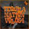 #TequilaNation Vol. 054 @ FSR