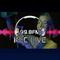 Airz Hour - Sunday 21st December 2014 - 99.8FM KCC Live
