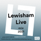 Lewisham Live Mixtape 2021