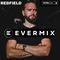 Evermix & Ultra Music Exclusive Presents REDFIELD