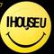 I HOUSE U (17)