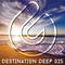 G.A.B.Y | Destination Deep | #025