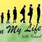 IN MY LIFE. JOHN ALTMAN.  FIRST BROADCAST 19/12/20