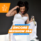 Encore Mixshow 264