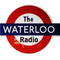 Waterloo Radio - Episode 10