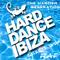 HARD DANCE IBIZA - THE HARDER GENERATION - MIXED BY RAF - JUNE2013
