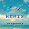 Today's Hits - Remix
