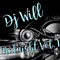Dj Will - Midnight Sets Vol. 1