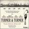 Turner & Turner - A Radio Play!