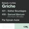 Balado — Griche