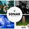SONAR 24.1.2020.