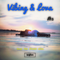 Vibing & Lova #13 By Ianflors