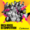 Andrew Fort - Rocks 2014 DJ Competition