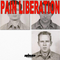 Pain Liberation avec Nick Klein & Enrique - 21 Novembre 2018