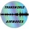 Transworld Airwaves 2021-05-02 Transworld United