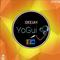 MINIMIX REGRESO A CLASES 2017-DJ YOGUI