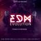 EDM EVOLUTION 36° Puntata 16-11-18 on ''RADIO L'ISOLA CHE NON C'E'''