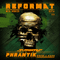 Phrantik - REFormat June 2016 Part One