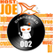 Orangered Podcast 002 with Joe