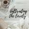 CTLP Episode 71- Biblical Meditation with Kari Denker