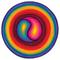 Stefado & Tim G (Stimado) B2B - 'Moving Rhythms'