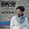 WIB Rap Radio with special guest, Jovan