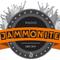 dj loptica 7-1-2018 selection for jazzysad @ jammonite radio