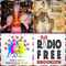 Visco Disco:The Stupid Show 12/9/16 Editrix Abby Gerry Visco