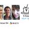Radio ITVT: T Time Discusses AI in Media with Iris.TV CEO