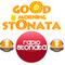 Good Morning Stonata - 19/10/2019