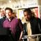 CoOp presents: Selectors Assemble with IG Culture, Alex Phountzi and Lord Byron