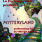 Mysteryland Floates On @ Afterclub La Ferma by DJ Skyblaster