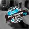 """EN ATTENDANT LA SUITE #19 (Toujours vivantes les """"Nuits debout""""!?)"""