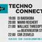 Wallace Threeoptic b2b BeatKreator ST exclusive mix Techno Connection Underground FM 18/05/2018