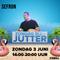 SEFRON Live @ Zondag bij de Jutter 3 Juni 2018