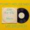 Funky House Vol 16