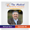 "TMME Episode 40 with Michael Ruhs ""How to Make CEOs Cry with Emotional Branding"""