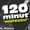 120 minut INDEPENDENT 19.7.2017 - SPECIAL Kunčický Kravál