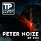 Techno Party by Peter Noize - EP003