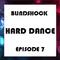 Blindshock - Hard-Dance - Episode #7