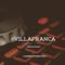 #villafranca