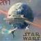 Star Wars minimix